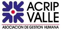 acrip-valle