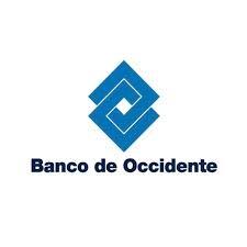 banco-occidente