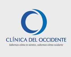 clinica-occidente