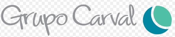 grupo-carval