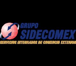 sidecomex